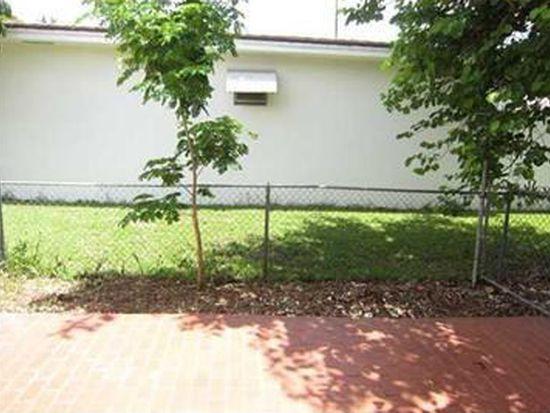 2003 S Red Rd, Miami, FL 33155