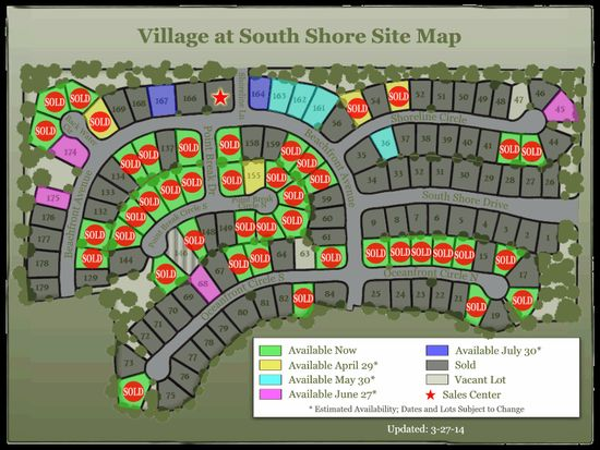 2120 Beachfront Ave, Antioch, TN 37013