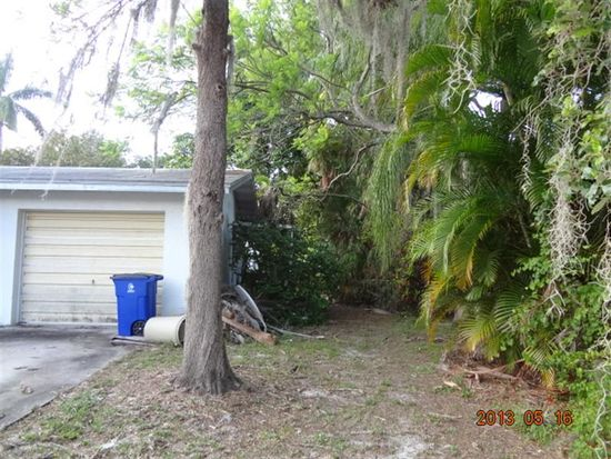 13338 5th St, Fort Myers, FL 33905