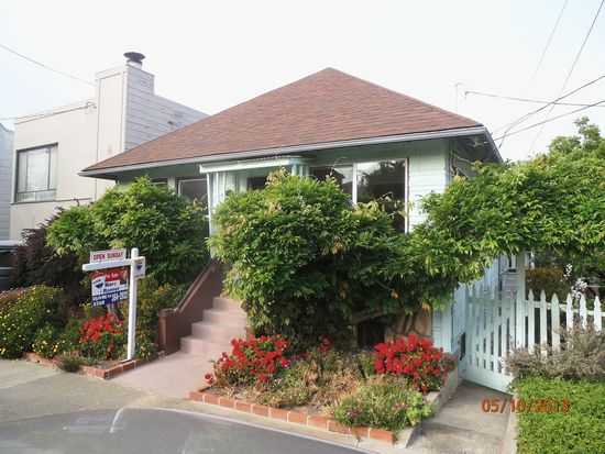 224 Linden Ave, San Bruno, CA 94066