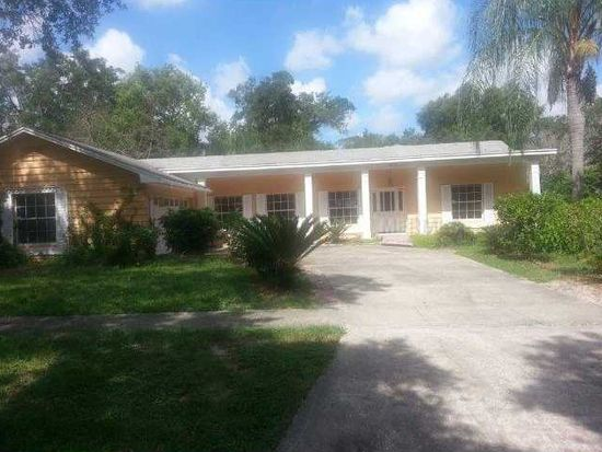 1421 Lyndale Blvd, Maitland, FL 32751