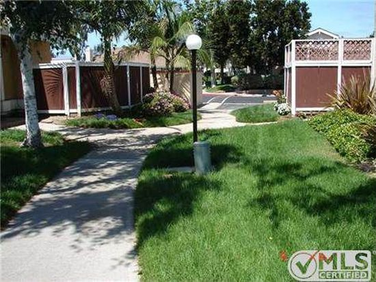 260 Riverview Way, Oceanside, CA 92057