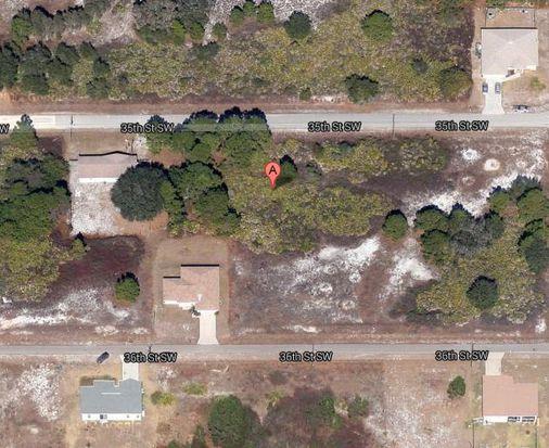 4007 35TH St SW, Lehigh Acres, FL 33976