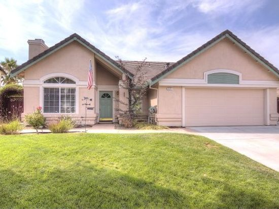 577 Summertree Dr, Livermore, CA 94551