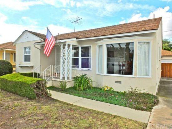 4407 Adenmoor Ave, Lakewood, CA 90713
