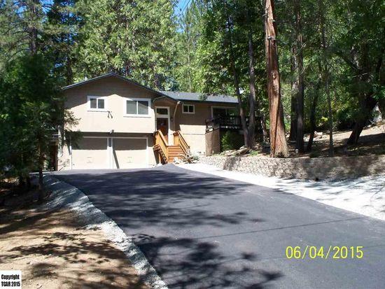 22914 S Fork Rd, Twain Harte, CA 95383