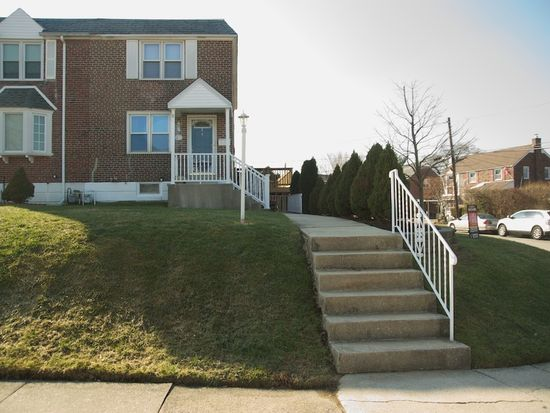 822 Hampshire Rd, Drexel Hill, PA 19026
