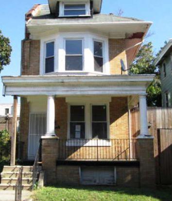 4913 N Camac St, Philadelphia, PA 19141