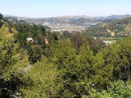 406 Durant Way, Mill Valley, CA 94941