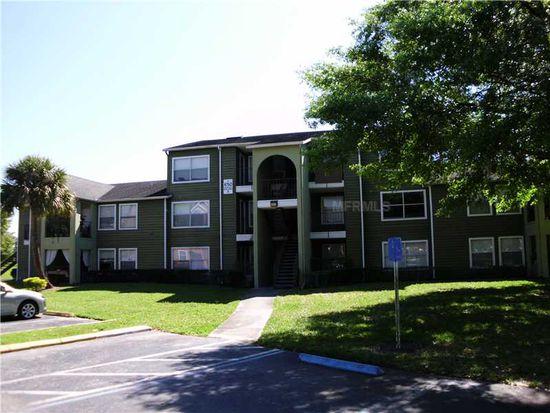 4760 Walden Cir # 220, Orlando, FL 32811