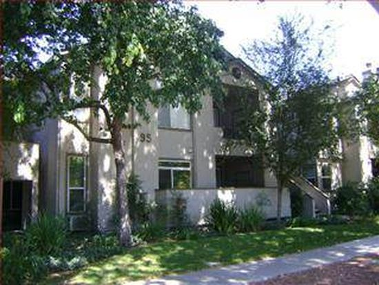 95 Hobson St APT 11A, San Jose, CA 95110