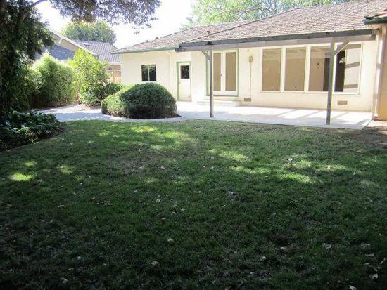 565 Arboleda Dr, Los Altos, CA 94024