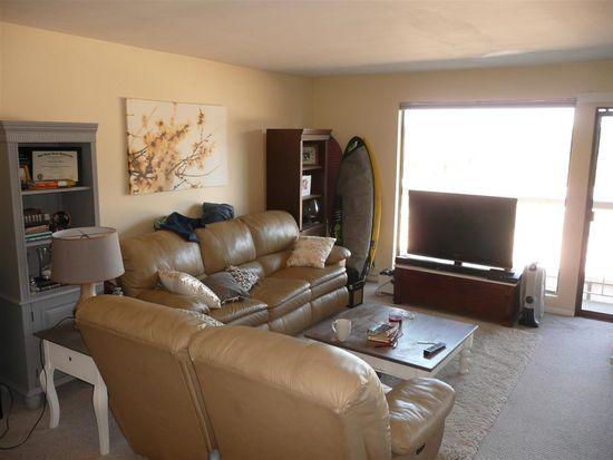 2348 La Costa Ave UNIT 304, Carlsbad, CA 92009