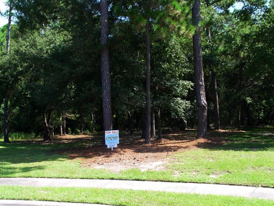 Point Clear Court, Fairhope, AL 36532