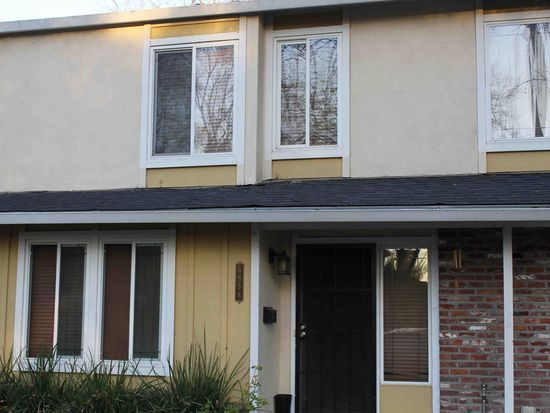 6858 Allegheny Ct, Stockton, CA 95219