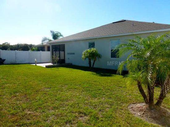 421 Silverdale Ave, Winter Garden, FL 34787