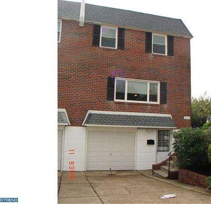 11707 Lockart Rd, Philadelphia, PA 19116
