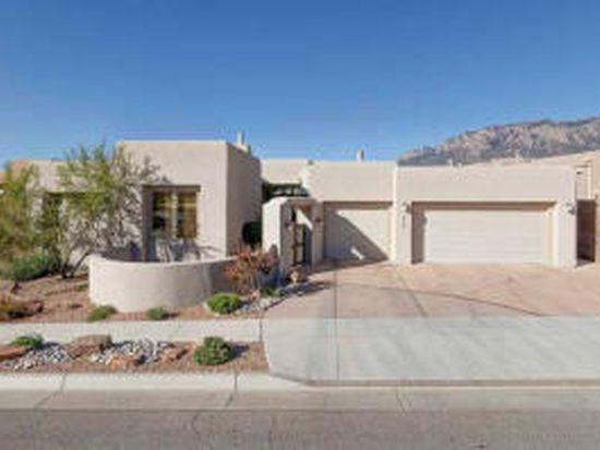 13409 Piedra Grande Pl NE, Albuquerque, NM 87111