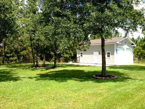 40 Jacks Way, Tifton, GA 31793