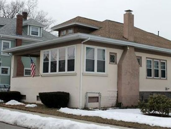 18 Channing St, Quincy, MA 02170