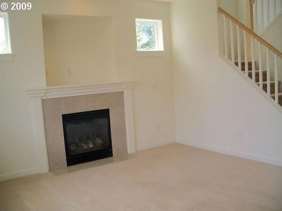 5061 NW 149th Ter, Portland, OR 97229