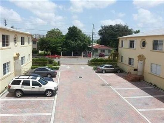 1330 SW 6th St APT 6, Miami, FL 33135