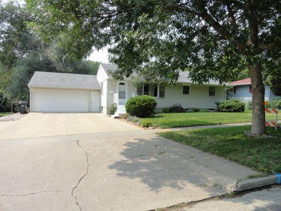 305 N Harrison Ave, Pierre, SD 57501