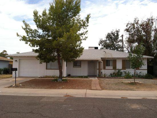 1615 W Eva St, Phoenix, AZ 85021