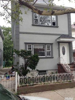 1619 E 95th St, Brooklyn, NY 11236