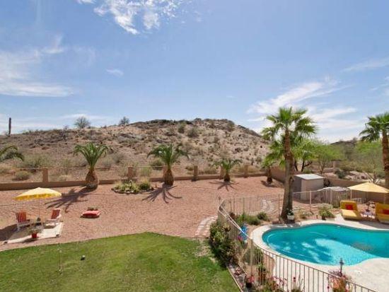 3429 E Rocky Slope Dr, Phoenix, AZ 85044