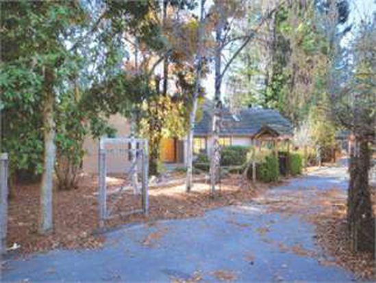 84 Country Estates Dr, Bonny Doon, CA 95060