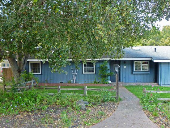 62 Paseo De Vaqueros, Salinas, CA 93908
