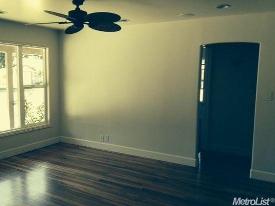 1824 Rockrose Rd, West Sacramento, CA 95691
