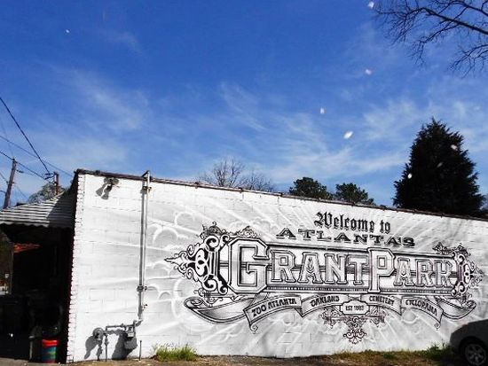629 Glenwood Ave SE, Atlanta, GA 30312