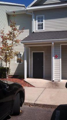 4872 NW 42nd Rd APT 104, Gainesville, FL 32606