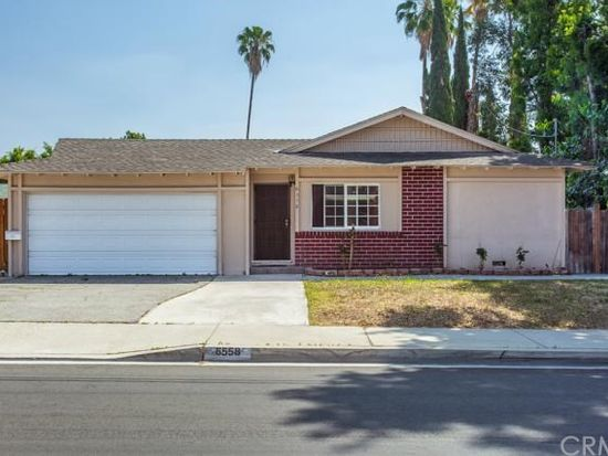 6558 Temple City Blvd, Arcadia, CA 91007