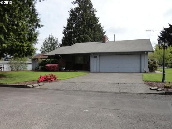 14492 SE Orchid Ave, Milwaukie, OR 97267