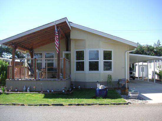 14727 43rd Ave NE UNIT 139, Marysville, WA 98271