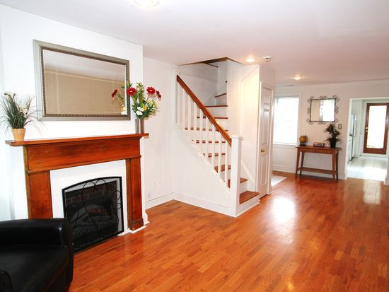 2008 Fountain St, Baltimore, MD 21231