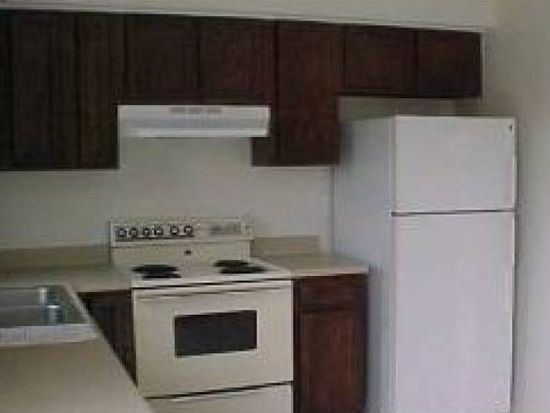 104 Chesterfield Ct APT 21, Greenville, NC 27834