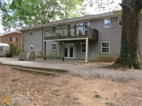 1455 Vine St NE, Gainesville, GA 30501