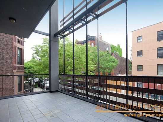 9 Saint Johns Pl APT 1, Brooklyn, NY 11217