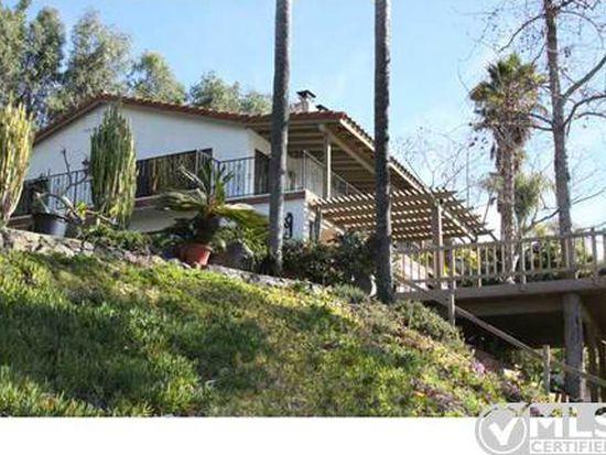 2538 Catalina Ave, Vista, CA 92084