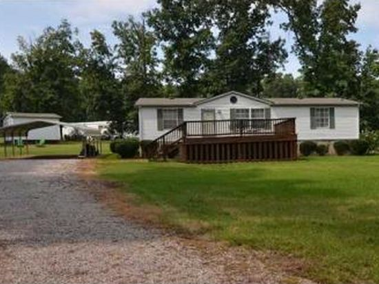 5205 Valley Ct, Wendell, NC 27591