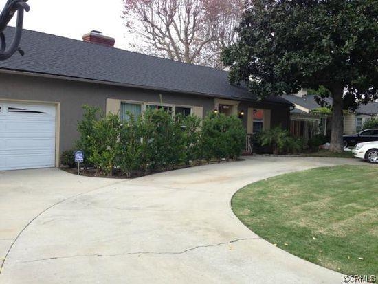 4673 Saint Clair Ave, Valley Village, CA 91607
