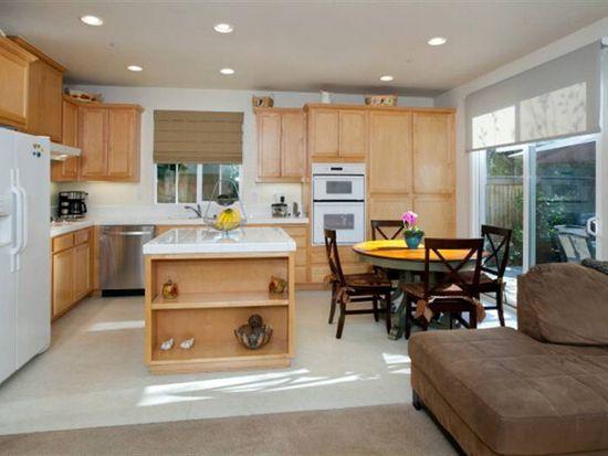 28 White Oak Way, Novato, CA 94949