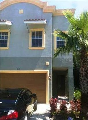 8414 Costa Blanca Ct, Temple Terrace, FL 33637