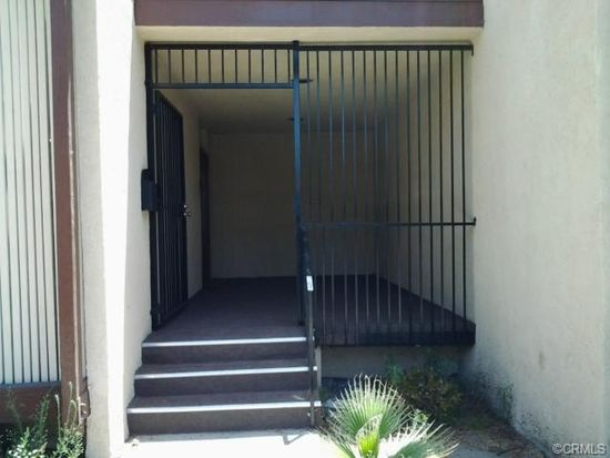 2158 Pacific Ave, Long Beach, CA 90806
