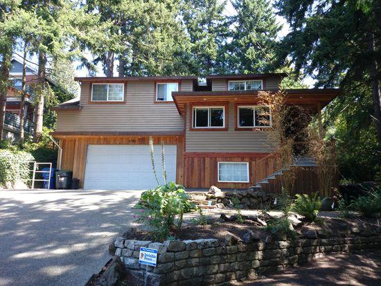 6750 Murray Ave SW, Seattle, WA 98136
