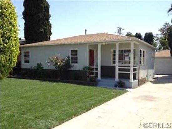 4610 Olanda St, Lynwood, CA 90262